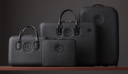 gucci-viaggio-travel-luggage