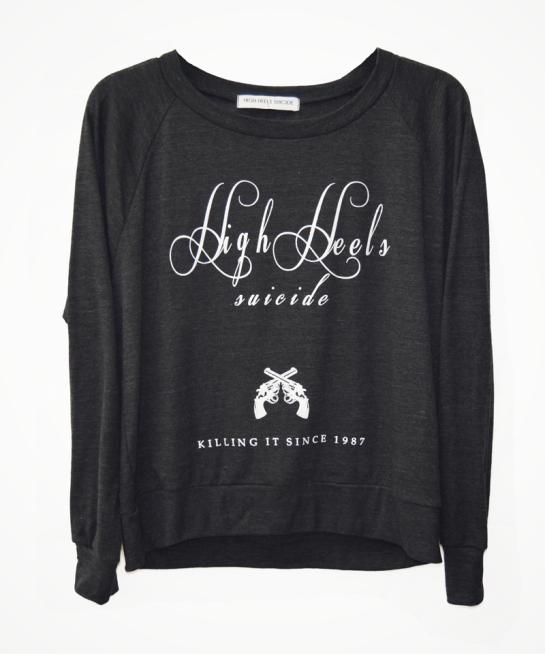 high_heels_suicide_killer_sweater02