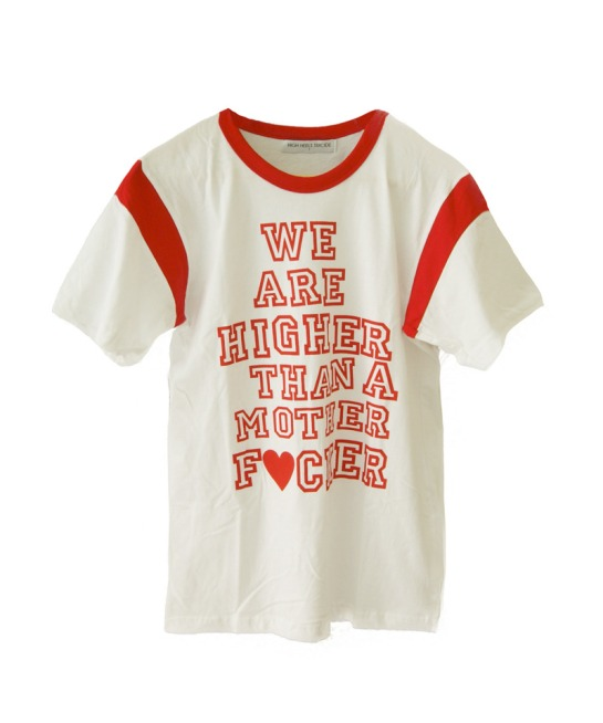 higher_than_a_mother_fucker_tshirt