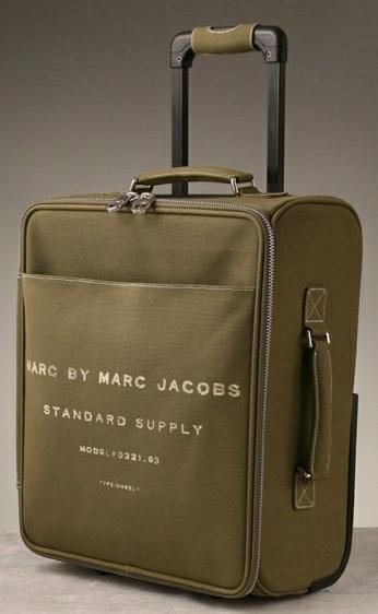marc-by-marc-jacobs-standard-supply-wheely