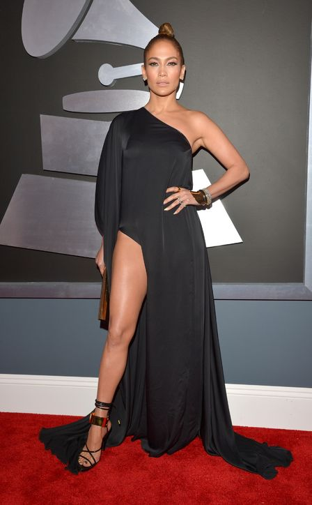 jennifer-lopez-grammys-anthony-vacarello-h724