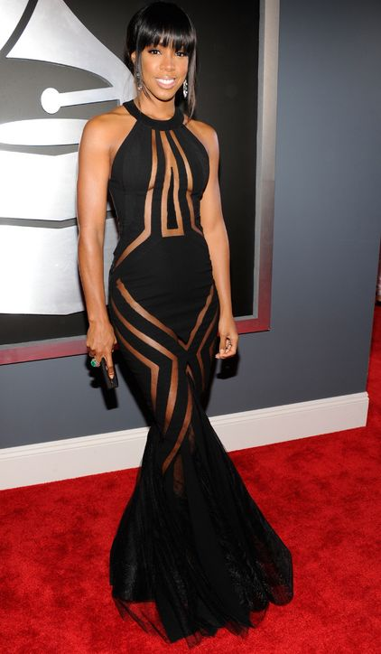 kelly-rowland-georges-chakra-grammys-h724