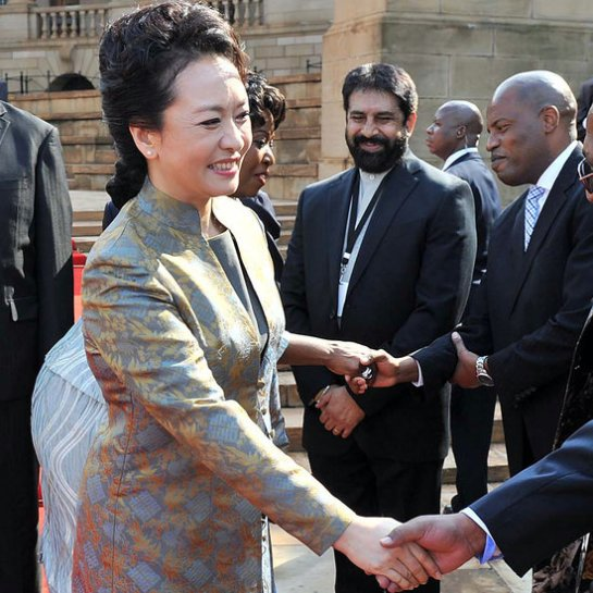 Chinas-First-Lady-Peng-Liyuan