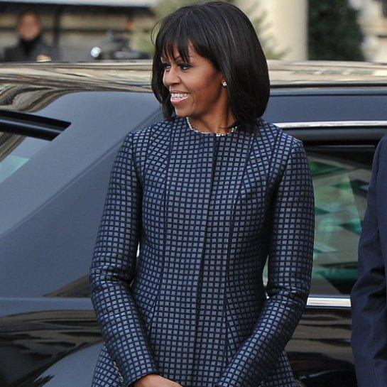 Michelle-Obama-Inauguration-Dress-2012