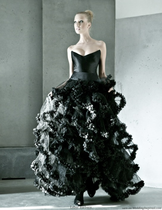 black_wedding_dress_color